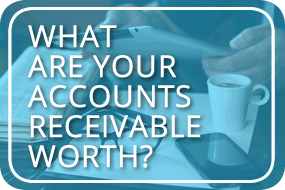 accounts-receivable-recovery-statistics