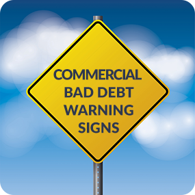 bad-debt-warning-signs-commercial
