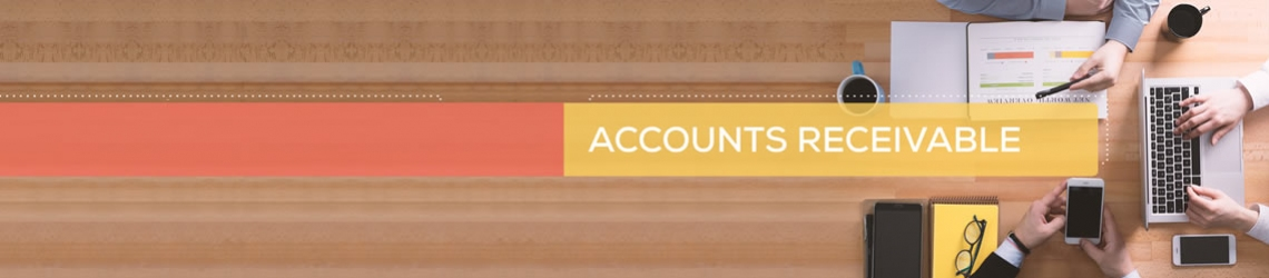 accounts-receivable-management