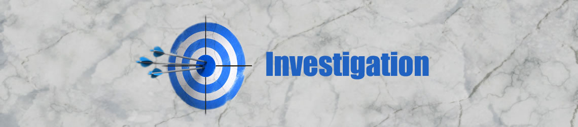 asset-investigation