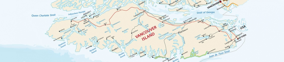 bailiff-map-vancouver-island