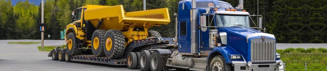 bailiff-tow-truck-bc