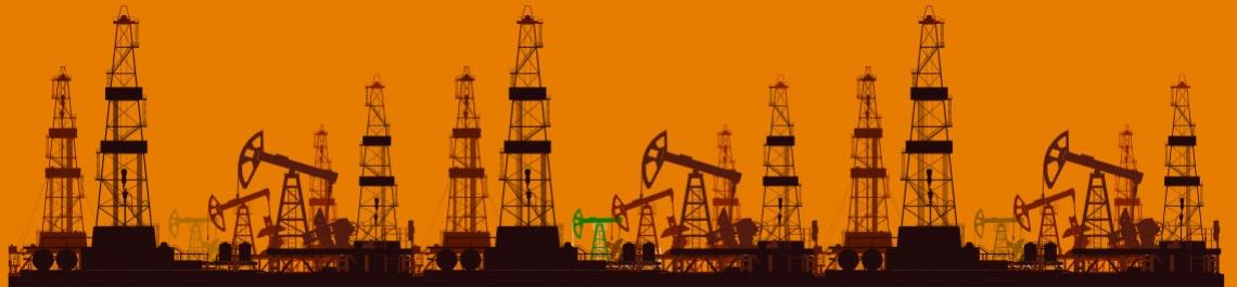 collection-agency-oil-gas-debt