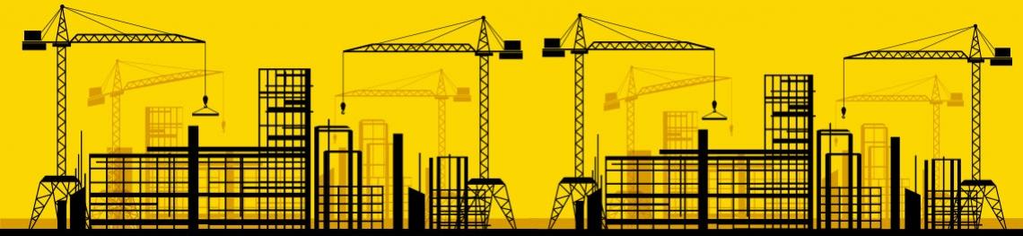 construction-debt-site-collection