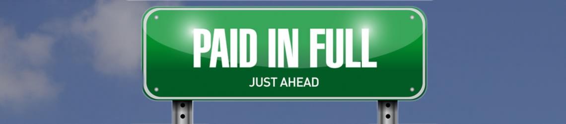consumer-debt-paid-in-full