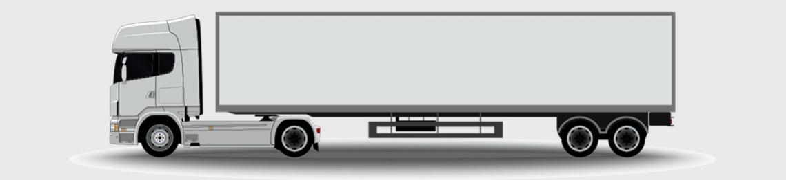debt-collection-trucking-transportation