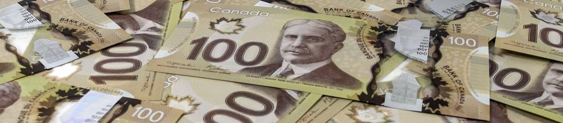 legal-debt-cash